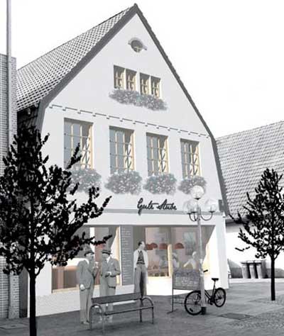 Innenarchitektur Cloppenburg weigel weigel deutsche tapasbar in cloppenburg